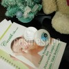 Masker pemutih klinik cantik Baratajaya