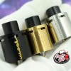 Mose RDA by MCM Mods Philippines 1:1