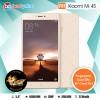 Xiaomi Redmi MI 4S - 3/64 - Gold - Rom Global