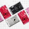 Nikon COOLPIX A300   Kamera Nikon A300 Original Garansi Resmi