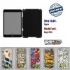 Garskin hp Apple Ipad Mini harga grosir motif kustom
