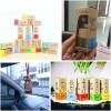Cardia Car Freshener Parfum Mobil ruangan pengharum wangi murah simple