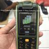 Handphone Prince PC 398