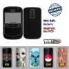 Garskin hp Blackberry Bold 9000 harga murah bisa pakai foto sendiri