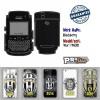Garskin hp Blackberry Tour 1 9630 harga murah motif kustom