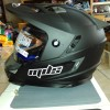 Helm MDS Super Pro 2 Solid