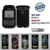 Garskin hp Blackberry Bellagio Onyx III Bold 9790 harga grosir bisa pa