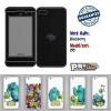 Garskin hp Blackberry Z10 harga murah bisa pakai foto sendiri