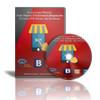 DVD Tutorial PHP : Membuat Toko Online Dengan PHP MySQLi Dan Bootstrap