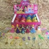 Telor Princess Jumbo/ Telur Princess Disney / Surprise Egg Princes