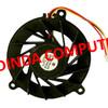 Kipas Cooling Fan Asus A8F A8S A8T Z99 Z99J F3 z53 A8 A8JR 3 Pin