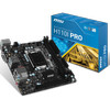 Motherboard MSI H110I PRO