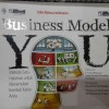 Buku Business Model You