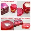 Cream ROSE Original Diskon