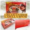 Paket Perawatan Wajah Esther BPOM Murah