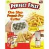 Perfect Frise Maker Pemotong Stick Kentang Ubi Singkong