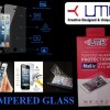 UME tempered glass / Tg Samsung Galaxy A9 / A9 Pro