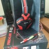 HEADSET / HEADPHONE GAMING REXUS F-22