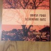 Bahasa Pohon Selamatkan BumiolehNirwono Joga,Yori Antar
