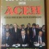 Darmansjah Djumala  Soft Power untuk Aceh (Indonesian Edition)