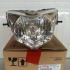 LAMPU DEPAN MX NEW 50C-H4310-01 ORI YAMAHA