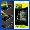 Tempered Glass Pro Oppo F1 S / F 1 S Screen Protector
