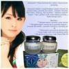 Obat Cream Jerawat-Cream Pemutih Wajah Alami