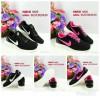 Sepatu Sport cowok Nike 8629