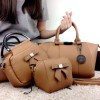 FASHION BAG ,BATAM IMPORT ,GIVENCHY MAMBOO CLASSIC ACC 2113 (3IN1)