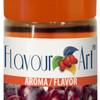 Flavour Art (FA) 1oz - Grape concord flavor (Essence for Diy Liquid)