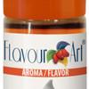 Flavour Art (FA) 1oz - Cream Fresh flavor (Essence for Diy Liquid)