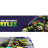 Mainan Anak | Egg Surprise Turtles ( 1 set isi 4 pcs)