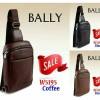 Bag Selempang Dada BALLY 5195