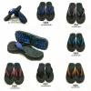 Ready NEW Sandal EIGER