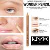 NYX - Wonder Pencil