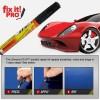 Spidol Penghilang Baret Gores Lecet Mobil Sepeda Motor Fix It Pro Car