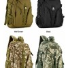 tas ransel pria import/tas pria army/tas laptop/tas sekolah outdoor