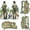 tas ransel pria army import/tas sekolah/tas gadget/tas tactical