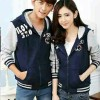 couple 520 love navy