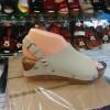 Sepatu Wanita Wedges Bm295 Midrl Kickers