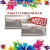 SKII/SK2/SK-II Paket Whitening Mask isi 2pcs
