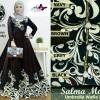 Salma Maxi
