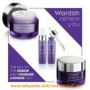 WARDAH Paket Renew You Anti Aging Series