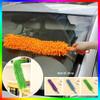 Kemoceng microfiber /kemucing microfiber Pembersih Debu Microfiber