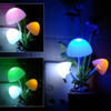 Lampu Jamur Mini Cup Mushroom Lamp