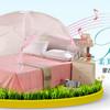 Kelambu Tidur aman nyamuk / KELAMBU ELEGANT GOOD QUALITY