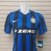 Jersey Inter home pzero 2016 Grade ori Official