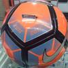 Bola Futsal import