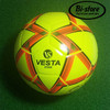 Bola Futsal VESTA model terbaru 2015 2 warna MURAH