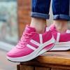 Grosir Sepatu Wanita Murah - Sepatu Kets Pink VI